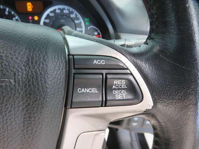 ホンダ インスパイア 35iL ワンオーナー車 HDDインターナビ