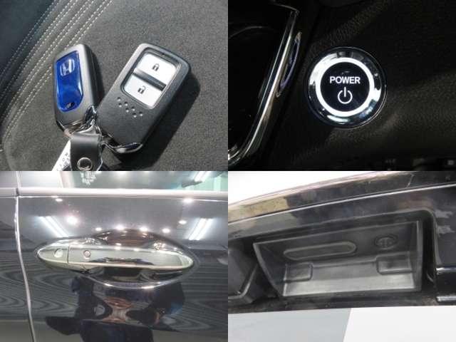 「ホンダ」「ヴェゼル」「SUV・クロカン」「奈良県」の中古車18