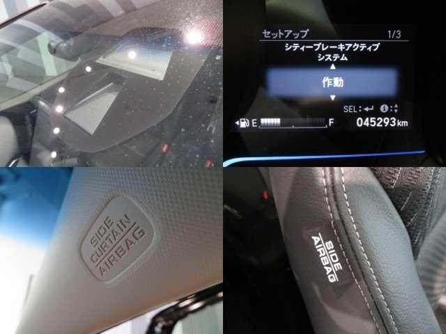 Lパッケージ ワンオーナー車 ギャザスメモリーナビ(14枚目)