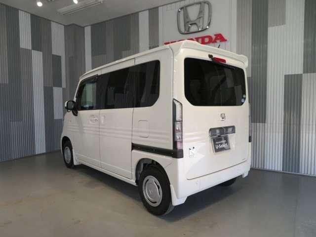 クール・ホンダセンシング 当社デモカー ギャザスメモリーナビ(6枚目)