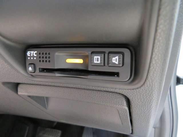 ハイブリッドLX レンタカーアップ車 メモリーインターナビ(15枚目)