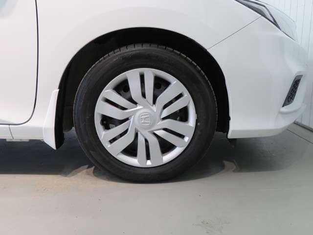 ハイブリッドLX レンタカーアップ車 メモリーインターナビ(20枚目)