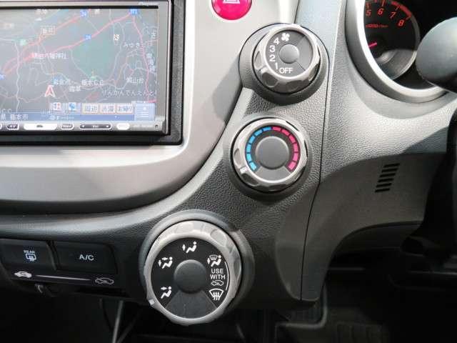 13G ワンオーナー車 カロッツェリアHDDナビ(13枚目)
