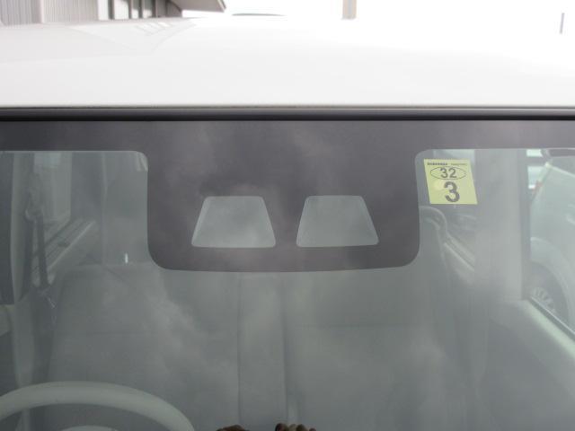 G スマートアシスト SD地デジナビ  認定中古車(8枚目)