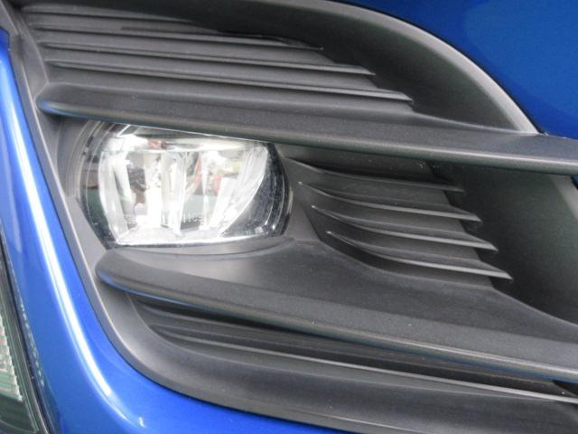 S  地デジSDナビ ETC ドライブレコーダー 認定中古車(17枚目)