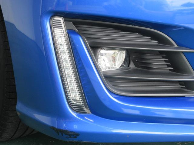 S  地デジSDナビ ETC ドライブレコーダー 認定中古車(18枚目)