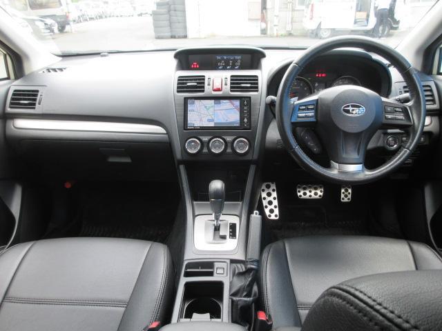 「スバル」「XV」「SUV・クロカン」「奈良県」の中古車6