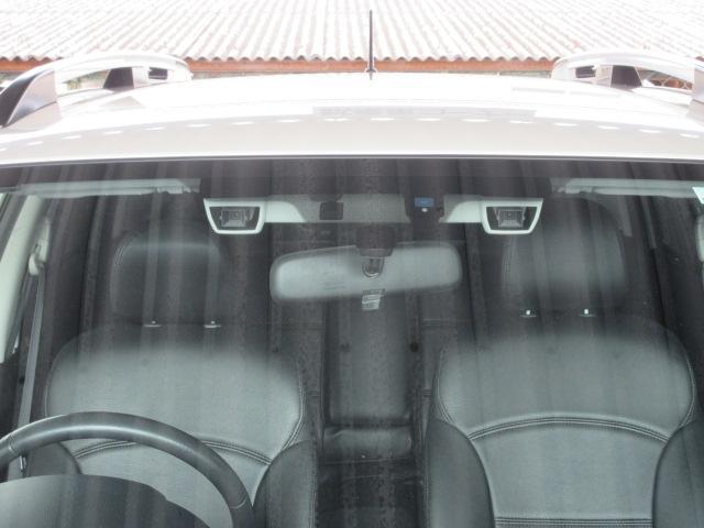 「スバル」「XV」「SUV・クロカン」「奈良県」の中古車8
