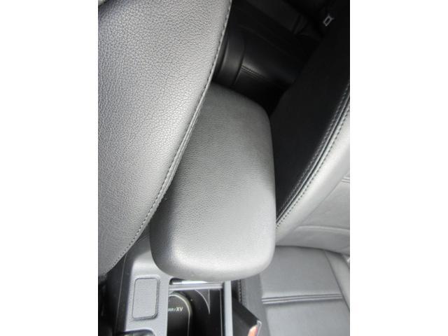 「スバル」「XV」「SUV・クロカン」「奈良県」の中古車13