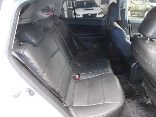 「スバル」「XV」「SUV・クロカン」「奈良県」の中古車16