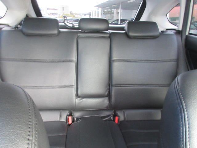 「スバル」「XV」「SUV・クロカン」「奈良県」の中古車18