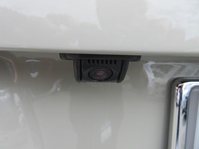 「スバル」「XV」「SUV・クロカン」「奈良県」の中古車20