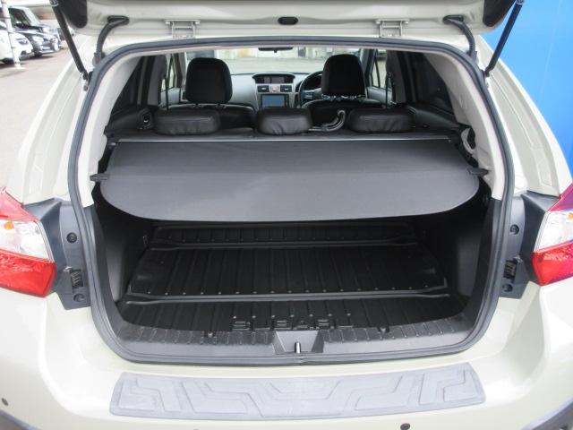 「スバル」「XV」「SUV・クロカン」「奈良県」の中古車25
