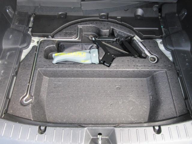 「スバル」「XV」「SUV・クロカン」「奈良県」の中古車26