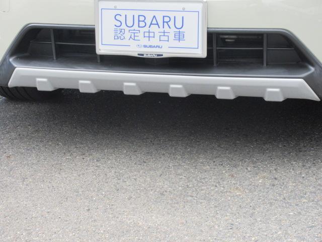 「スバル」「XV」「SUV・クロカン」「奈良県」の中古車29