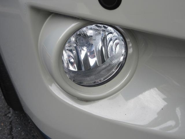 「スバル」「XV」「SUV・クロカン」「奈良県」の中古車36