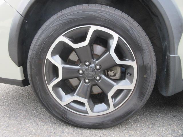 「スバル」「XV」「SUV・クロカン」「奈良県」の中古車43