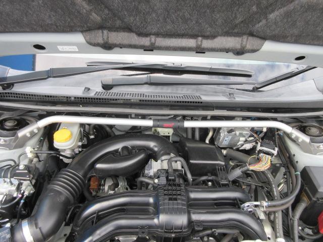 「スバル」「XV」「SUV・クロカン」「奈良県」の中古車45