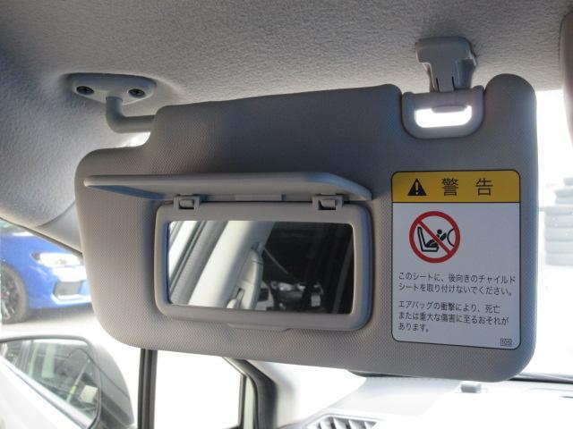 「スバル」「XV」「SUV・クロカン」「奈良県」の中古車47