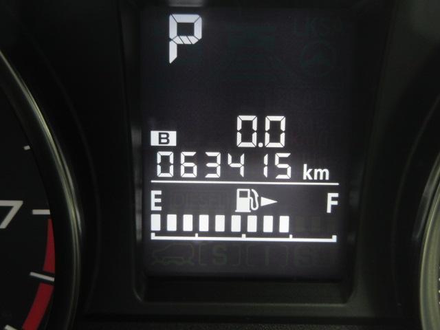 「スバル」「XV」「SUV・クロカン」「奈良県」の中古車48