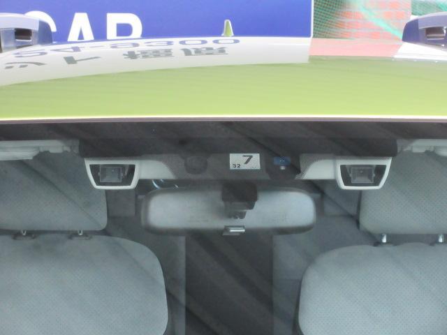 「スバル」「XVハイブリッド」「SUV・クロカン」「奈良県」の中古車8