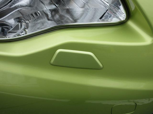 「スバル」「XVハイブリッド」「SUV・クロカン」「奈良県」の中古車26