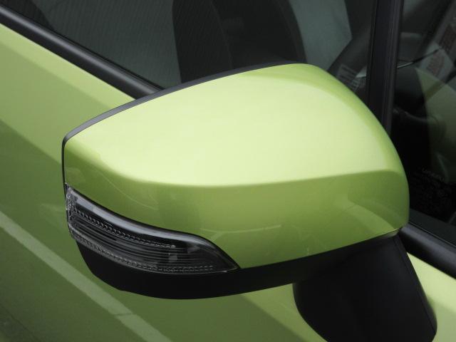 「スバル」「XVハイブリッド」「SUV・クロカン」「奈良県」の中古車28