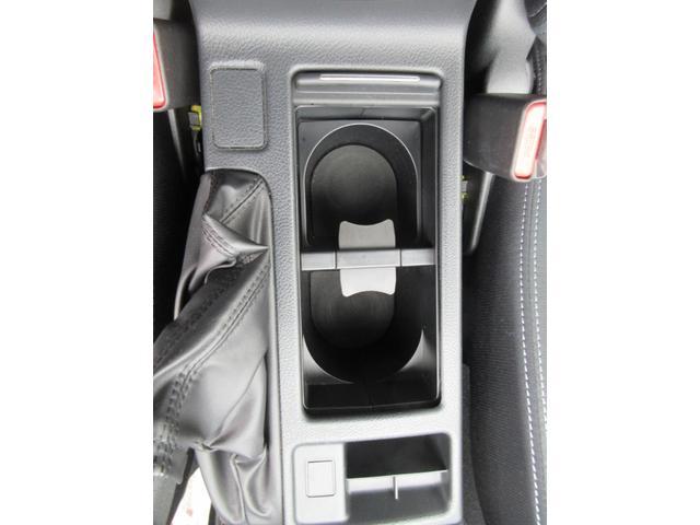 「スバル」「XVハイブリッド」「SUV・クロカン」「奈良県」の中古車31