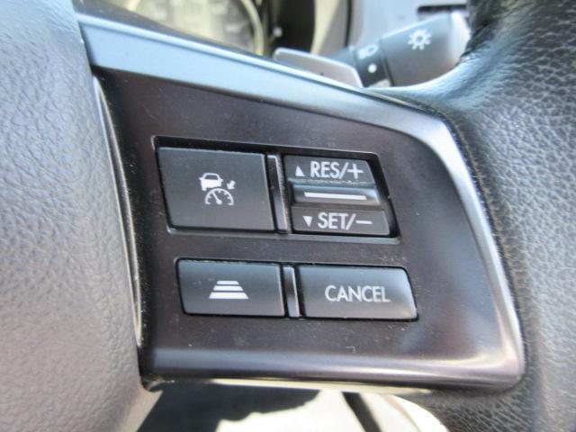 「スバル」「XV」「SUV・クロカン」「奈良県」の中古車9