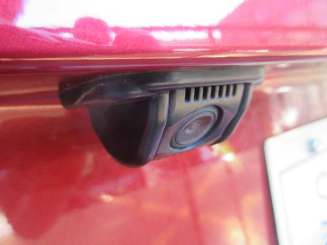 「スバル」「XV」「SUV・クロカン」「奈良県」の中古車11