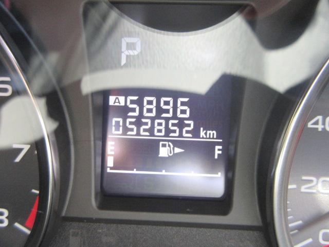 「スバル」「XV」「SUV・クロカン」「奈良県」の中古車40