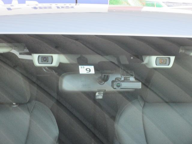 1.6i-L アイサイト  地デジナビ ETC 認定中古車(8枚目)