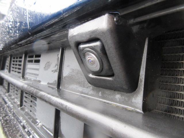 R スマートアシスト 地デジナビ バックカメラ サイドカメラ(11枚目)