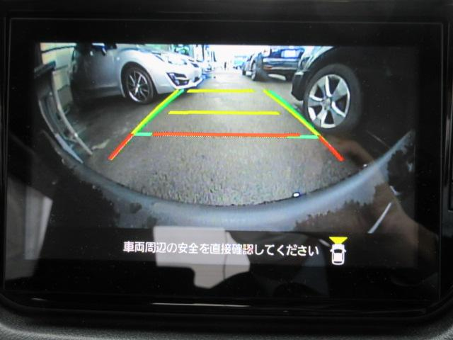 R スマートアシスト 地デジナビ バックカメラ サイドカメラ(14枚目)