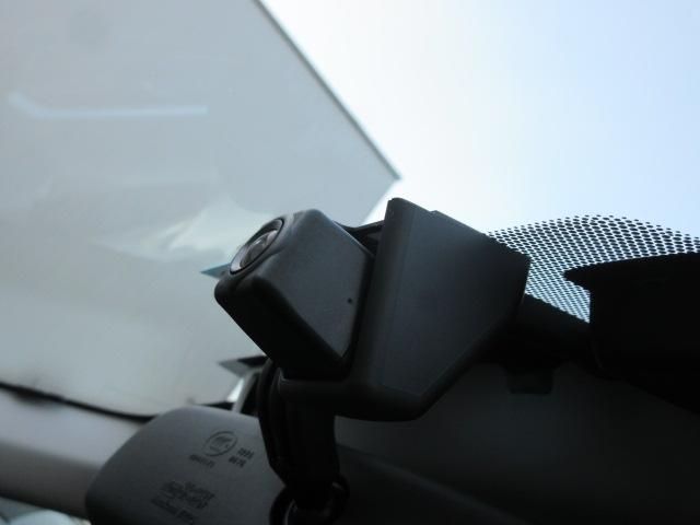 2.0i-Sアイサイト  地デジナビ ETC バックカメラ(10枚目)