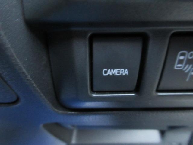 2.0i-Sアイサイト  地デジナビ ETC バックカメラ(17枚目)