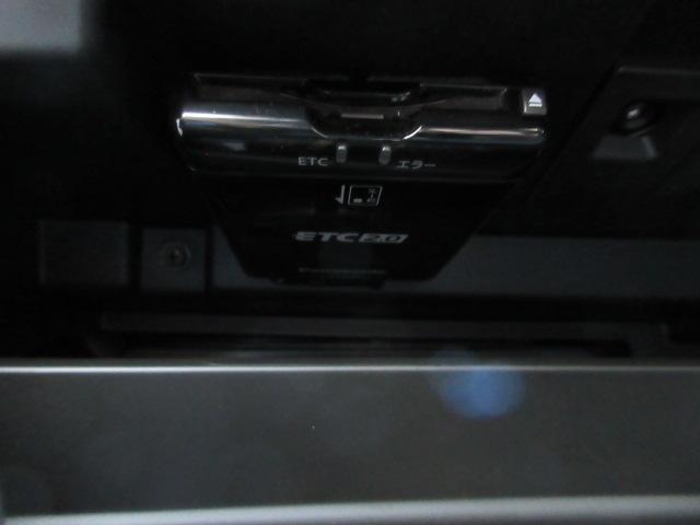 2.0i-Sアイサイト  地デジナビ ETC バックカメラ(18枚目)