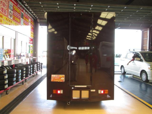 「マツダ」「ボンゴトラック」「トラック」「奈良県」の中古車3