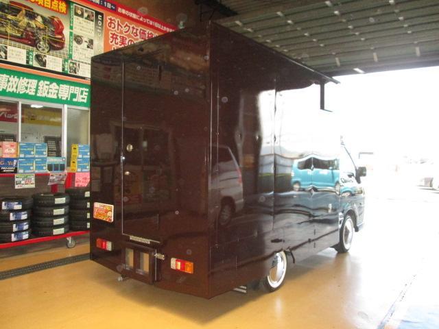 「マツダ」「ボンゴトラック」「トラック」「奈良県」の中古車10