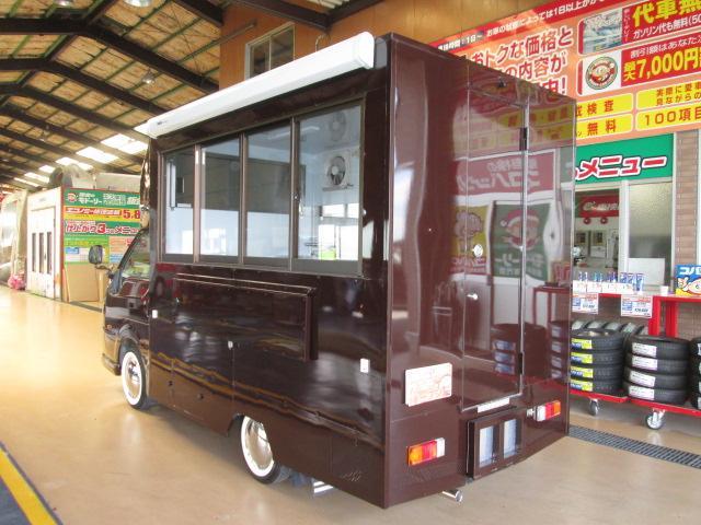 「マツダ」「ボンゴトラック」「トラック」「奈良県」の中古車11
