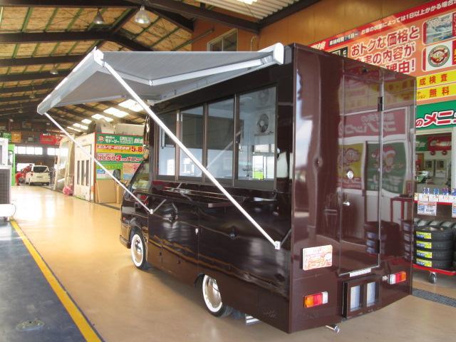 「マツダ」「ボンゴトラック」「トラック」「奈良県」の中古車12