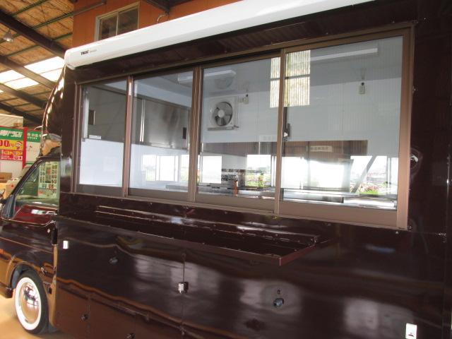 「マツダ」「ボンゴトラック」「トラック」「奈良県」の中古車13