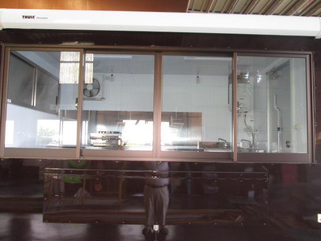 「マツダ」「ボンゴトラック」「トラック」「奈良県」の中古車14