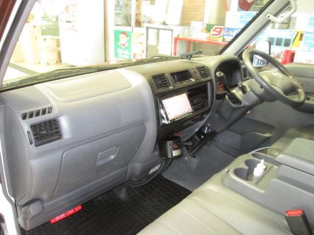 「マツダ」「ボンゴトラック」「トラック」「奈良県」の中古車49