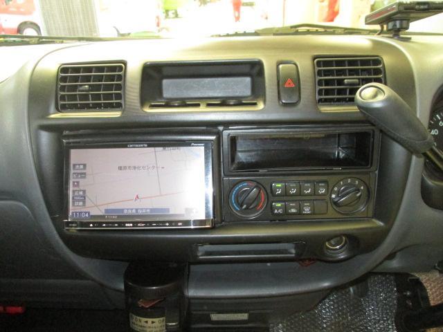 「マツダ」「ボンゴトラック」「トラック」「奈良県」の中古車52