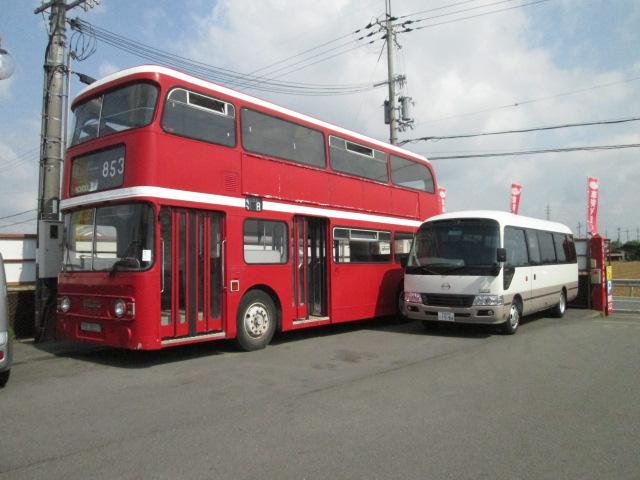 「マツダ」「ボンゴトラック」「トラック」「奈良県」の中古車68