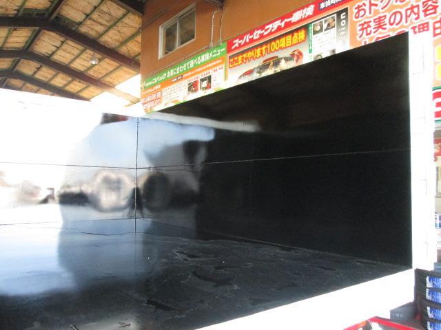 日野 ヒノレンジャー 新型210馬力PCSハイグレード仕様 新明和深あおりダンプ