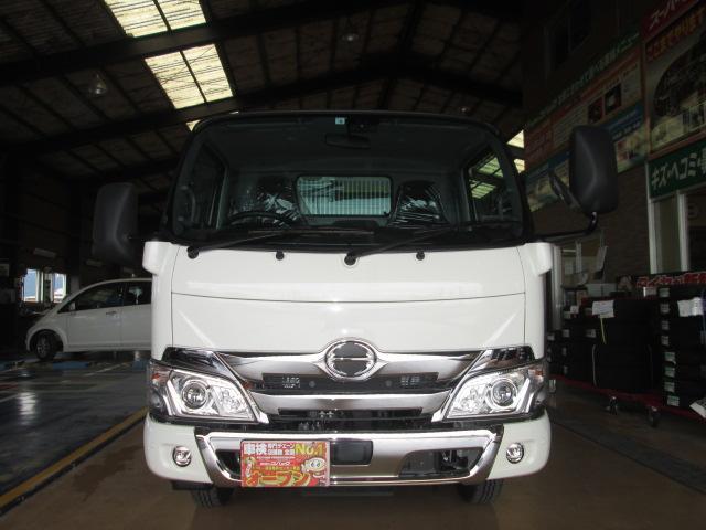 「その他」「デュトロ」「トラック」「奈良県」の中古車2
