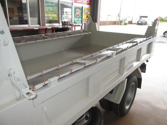 「その他」「デュトロ」「トラック」「奈良県」の中古車23