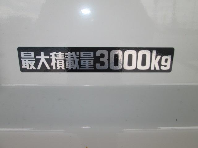 「その他」「デュトロ」「トラック」「奈良県」の中古車29